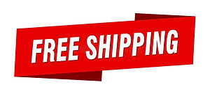 free-shipping-banner-template-ribbon-lab