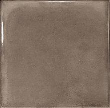 brownsplend.jpg