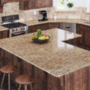 granite-countertop-over-plywood-750x750.