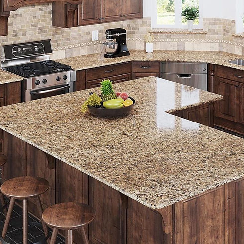 granite-countertop-over-plywood-750x750.