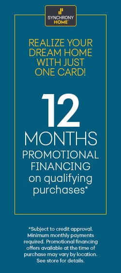 12-Month-Financing_250x560.jpg