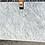 Thumbnail: WHITE CARRARA/BIANCO GIOIA 2CM POLISHED - A1214