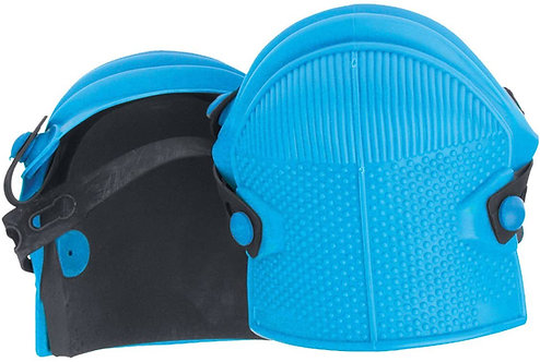 OX Tools Deluxe Knee Pads