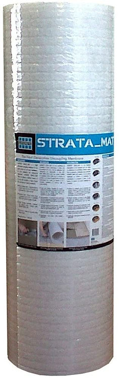 LATICRETE STRATAMAT 150SF ROLL