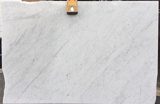 WHITE CARRARA #A1371