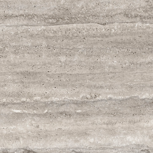 Sichenia Travertine Silver Polished
