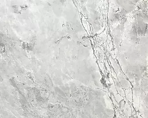 CALACATTA QUARTZITE 3CM POLISHED
