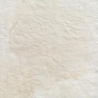 pietre_naturali_arenaria_sabbia.jpg