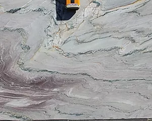 MAYA QUARTZITE 3CM  SLABS POLISHED