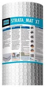 STRATA_MAT XT 150SF