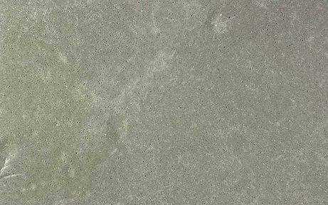 Image - 2021-08-30T115713.561.jpeg