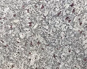 MOON WHITE 3CM - POLISHED