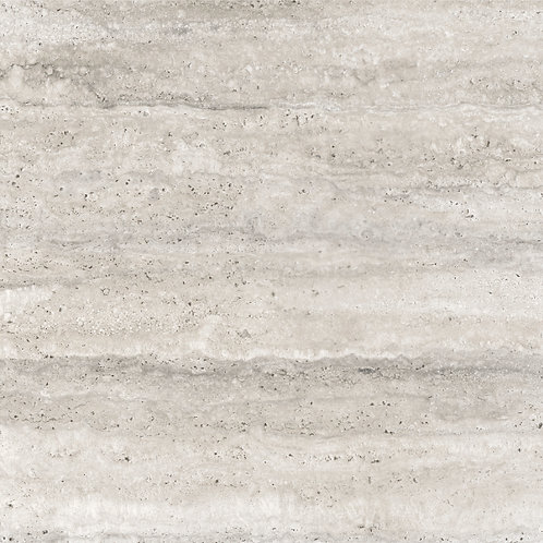 Sichenia Travertine White Honed