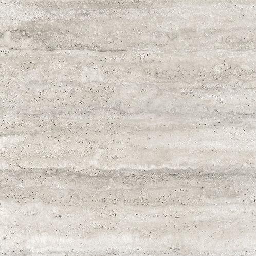 Sichenia Travertine White Polished