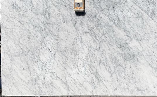 WHITE CARRARA #A1214