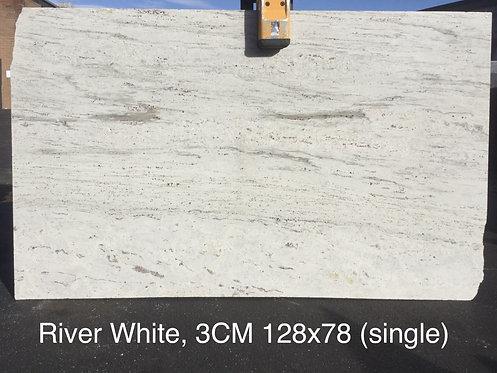 River White #CL015