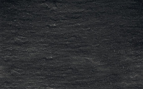 Vulcano.jpg