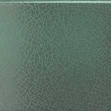 Esmerald green Crackle.jpg