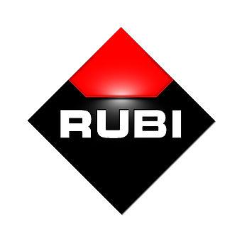 rubi-tools-logo.jpg