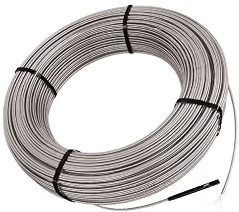 Schluter DITRA-HEAT-E Floor Heating Cable