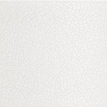White Crackle.jpg