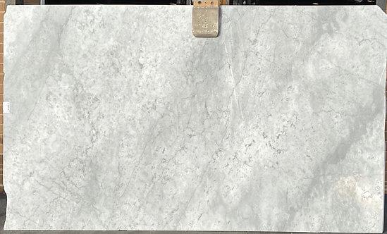 WHITE CARRARA #A1267