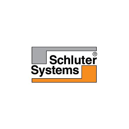 logo_schlueter_desktop_en.png