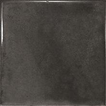 blacksplend.jpg