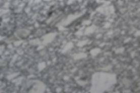 Arabescato 3cm Marble (A1118).jfif