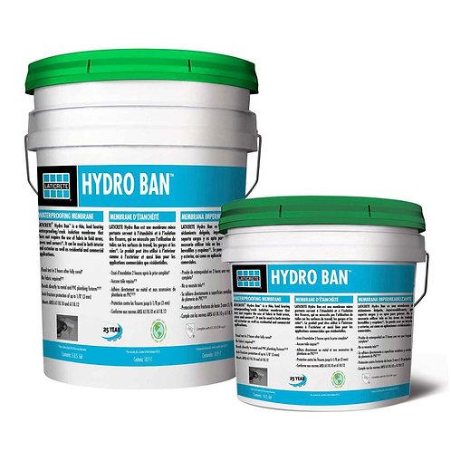 Laticrete HYDRO BAN Waterproof Membrane