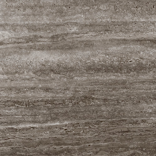 Sichenia Travertine Charcoal Polished