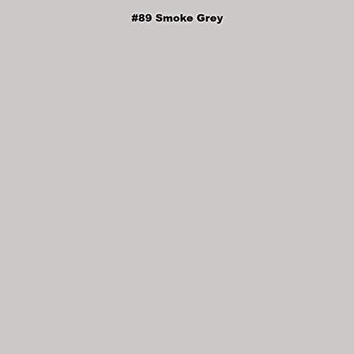 LATICRETE SPECTRALOCK 1 Pre-Mixed Grout (#89 Smoke Grey)