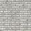 Thumbnail: Domus Linea Country Grey