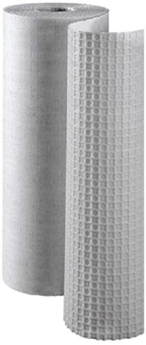 Laticrete StrataMat 323 SF Roll