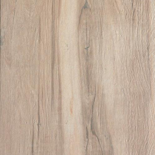 Sichenia Phorma Essence Rovere Matt