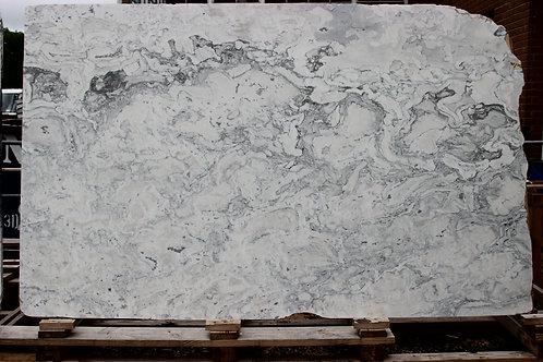 Mont Blanc 3cm #0095