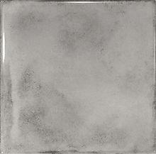 grey.splend.jpg