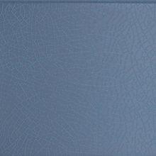 Ocean Blue Crackle.jpg