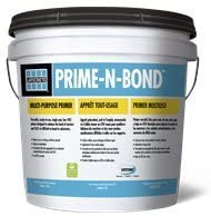 LATICRETE Prime-N-Bond 1 Gallon