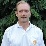 Jens Erik Rasmussen.jpg