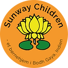 Sunwaylogo-til-web-orange.png