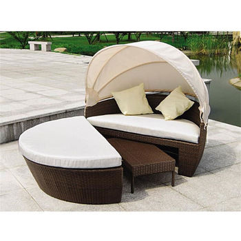 Weather-proof-outdoor-rattan-patio-furni