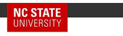 north carolina state university.png