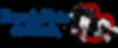 Logo-Barock-Pinto-Studbook-wide.png