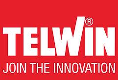 Telwin_Logo_Payoff.jpg