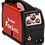 Thumbnail: Fox 185 Flex-Line Saldatrice Multi-processo Helvi