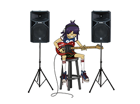 small band rev1.png