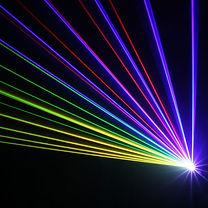 p-1336-LG-DX-HAWK-3RGB-9-600x600.jpg