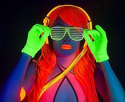 UV-Lighting-Girl.jpg