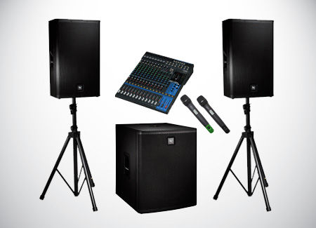 Equipment-Best-Cheap-Sound-System-PA-Sys